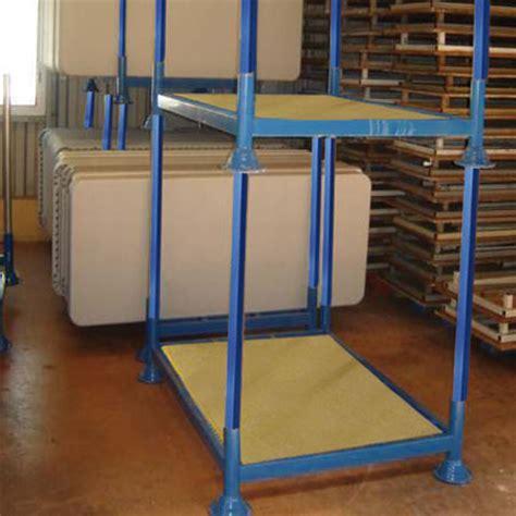 doublet vente de racks de rangement modulaires et d 233 montables
