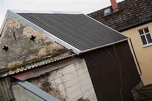 Grundstück Brandenburg Kaufen : schmiedenweb017 brandenburg immobilien ~ Frokenaadalensverden.com Haus und Dekorationen