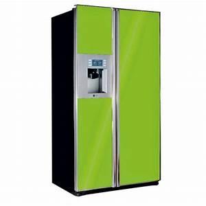 Réfrigérateur De Couleur : les 25 meilleures id es de la cat gorie refrigerateur ~ Premium-room.com Idées de Décoration