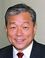 Health in South Korea - Wikipedia