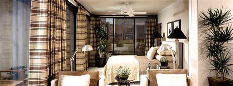 dresser rand cuts 100 curtains u0026 drapes window treatments curtain
