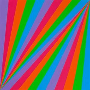 max bill: obras de arte multiplicadas como originales (1938 1994) • Exposición en Palma • Museu