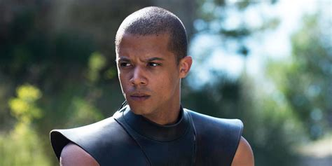 actor game of thrones grey worm game of thrones season 7 will be quot absolute chaos quot says