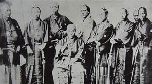 Bushidō, czyli droga samuraja - Historia - polskieradio.pl
