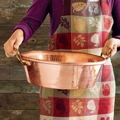 element  copper ideas copper antiques copper