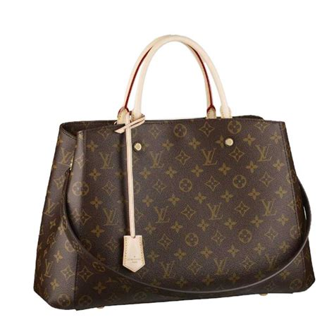 louis vuitton outlet stores locations confederated tribes   umatilla indian reservation
