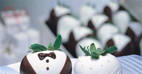 resep  membuat coklat valentine sendiri mudah enak
