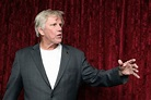Gary Busey to Play the Role of God in Off-Broadway Musical ...