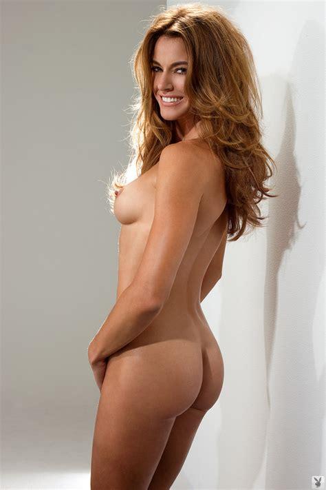 Kelly Killoren Bensimon Nude For Playboy Nude Tv Show