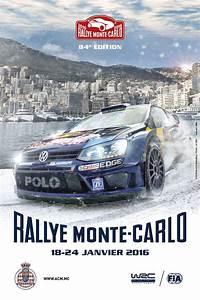 Classement Monte Carlo 2018 : rally de monte carlo campingcar voitures de r ves pinterest rallye s bastien ogier et ~ Medecine-chirurgie-esthetiques.com Avis de Voitures