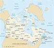 File:Carte administrative du Canada.svg - Wikimedia Commons