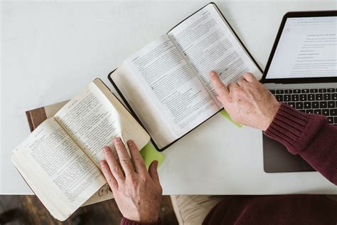 compare bible translations csb