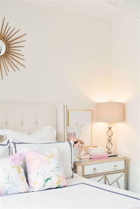 gold bedroom ideas  pinterest gold bedroom
