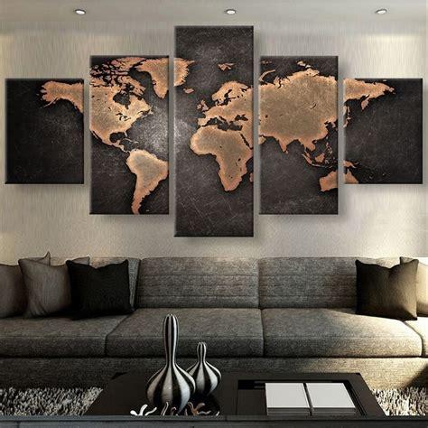 guys home interiors wall art for mens apartment hometuitionkajang com