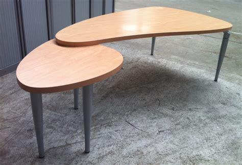 mobilier de bureau occasion vente mobilier bureau occasion 28 images mobilier de