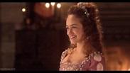 Princess Claude. - YouTube