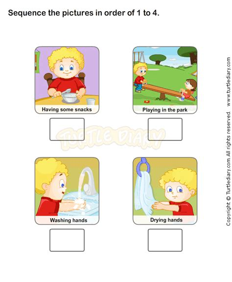 personal hygiene worksheet  science worksheets grade