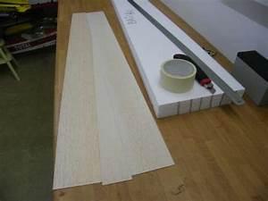 Assembler 2 Planches Perpendiculairement : 202 acromaster extra 300 ~ Premium-room.com Idées de Décoration