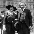 Elsa Einstein: 10 things you didn't know about Einstein's wife