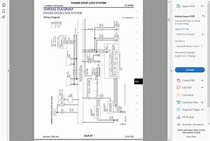 Vdo 370 155 Wiring Diagram