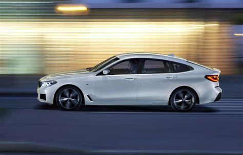 Bmw 6 Series Gt Picture by Bmw 6 Series Bmw Forum Bmw News And Bmw Bimmerpost