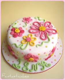 theme cake decorating ideas fondant cake images