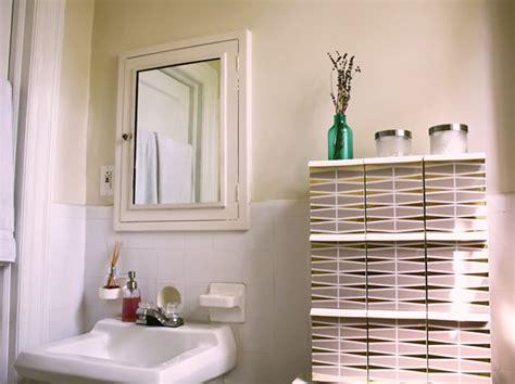 bathroom mirror ikea hack rad retur bathroom cabinet ikea hackers ikea hackers