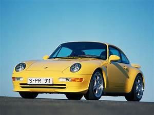 Download Porsche 993    Porsche 911 Carrera Service Repair