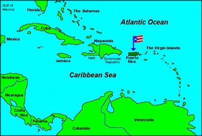 Rico Puerto Island Location Florida Usa Yoworld