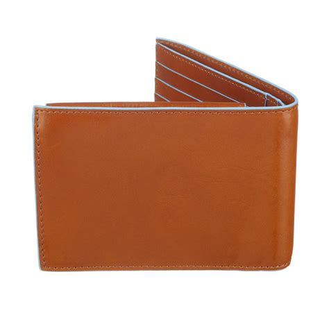 Piquadro Leather Billfold Wallet With Coin Purse  Burnt. Single Bowl Kitchen Sink Drop In. Best Way To Unclog Kitchen Sink. Clear Clogged Kitchen Sink. Kitchen Sinks Farmhouse. Kitchen Sink With Drain Board. Franke Kitchen Sink Taps. Under The Kitchen Sink Storage Solutions. Kitchen Sink Waste Disposal Unit