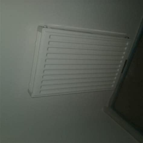 puissance radiateur chambre dimensions et puissance radiateur 131 messages