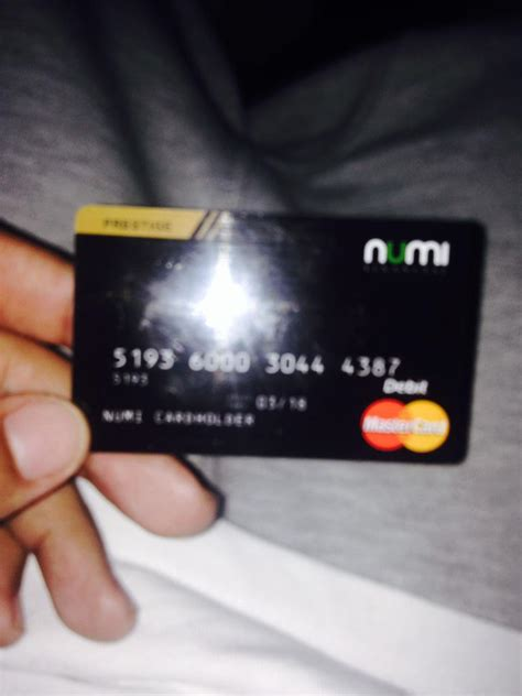 Check spelling or type a new query. Debit Card (@NeedADebitCard) | Twitter