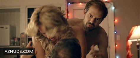 My Ex Ex Nude Scenes Aznude