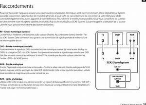 Canton Elektronik And Kg Sca3 Soundbar User Manual