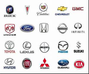 Do you know what brand the most expensive and valuable ...