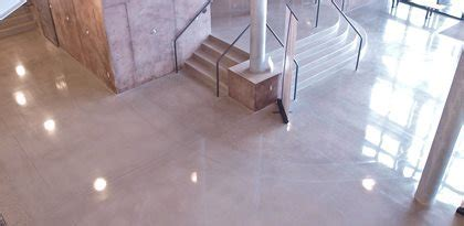 Concrete Overlay Reviews   The Concrete Network