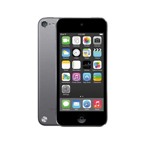 Apple iPod Touch 5th Generation 16GB 32GB 64GB eBay