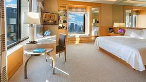 Ritz Carlton Vs The Four Seasons  Choose The Right New York Hotel For You