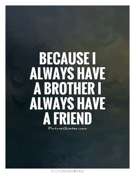 love  brother quotes sayings  love  brother