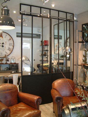 déco style industriel style industriel ambiance chic et choc at our showroom