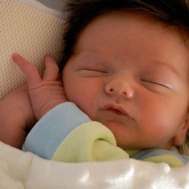 x neonati definici 243 n de neonato qu 233 es y concepto