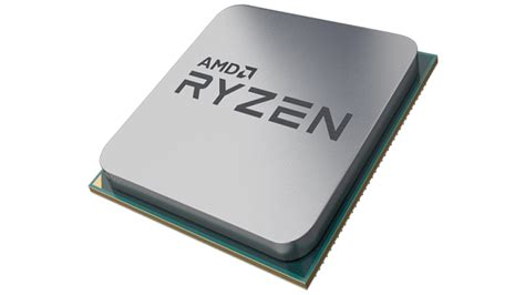 amd ryzen v1000 great horned owl embedded chips to compete with intel gemini lake cpus