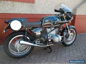 Bmw R90 1979 Repair Service Manual  Bmw R80 R90 R100 Service Manual Repair Fsm 1978 1996  Haynes