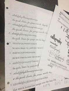 handwriting samples images handwriting samples