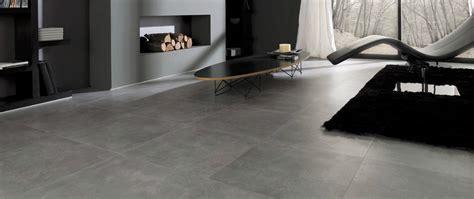 Floor tiles   What's hot: Industrial Design   Jacobsen NZ