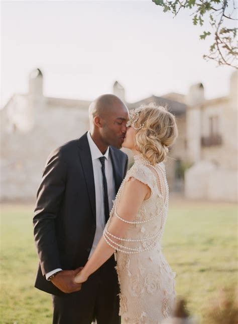 easy breezy beautiful bridal updos