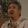 蔡國慶[前香港無線電視及亞洲電視電視劇藝員]:蔡國慶,前香港無線電視及亞 -百科知識中文網