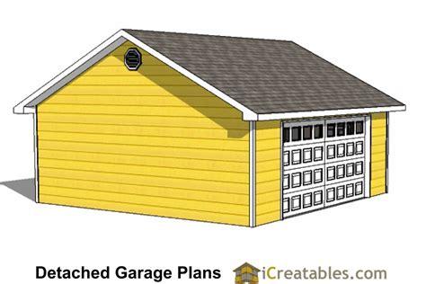 garage plans door  eve