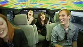 'Cash Cab' and 'Trading Spaces' are returning to the small ...