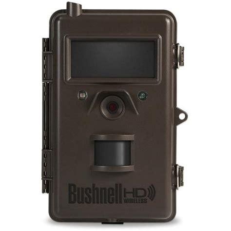bushnell trail trail wildlife cameras bushnell user manual pdf manuals